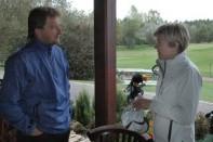 Stara Myslivna Konopiste Golf Pro Paraple 07
