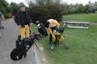 Stara Myslivna Konopiste Golf Pro Paraple 09
