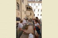 Restaurace Stara Myslivna Konopiste Knedliky Pro Zamek 04