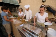 Restaurace Stara Myslivna Konopiste Knedliky Pro Zamek 09