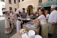 Restaurace Stara Myslivna Konopiste Knedliky Pro Zamek 15