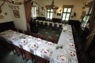 Restaurace Stara Myslivna Konopiste Svatby Stolove Usporadani 13
