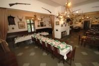 Restaurace Stara Myslivna Konopiste Svatby Stolove Usporadani 17