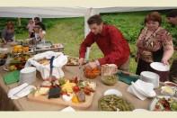 Stara Myslivna Konopiste Restaurace Svatba Na Lovecke Chate 16
