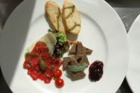 Stara Myslivna Konopiste Restaurace Svatebni Pokrmy 10