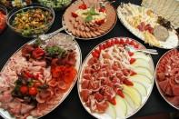 Stara Myslivna Konopiste Restaurace Svatebni Pokrmy 14