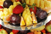 Stara Myslivna Konopiste Restaurace Svatebni Pokrmy 22