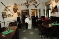 Stara Myslivna Konopiste Restaurace Svatebni Tradice 13