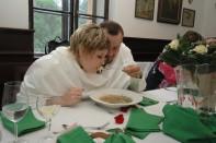 Stara Myslivna Konopiste Restaurace Svatebni Tradice 18