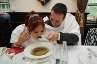 Stara Myslivna Konopiste Restaurace Svatebni Tradice 21